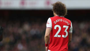 Arsenal are ready to trigger a one-year contract extension option in David Luiz's contract, according to one report. The 32-year-old Brazilian defender joined...