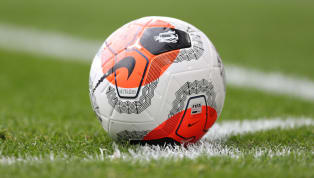 The proposed 30 April return date for English professionalfootball is set to be moved back due to theworsening nature of the coronavirus outbreak....