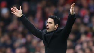 DerFC Arsenalnutzt die spielfreie Zeit und hält Ausschau nach neuen Talenten. Fündig geworden ist man jetzt scheinbar in Italien. Auf dem Zettel hat man...