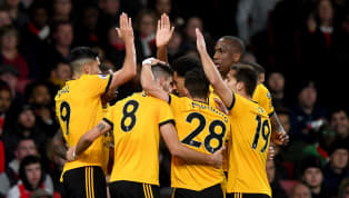 Wolves vs Huddersfield Preview: How To Watch, Kick Off Time, Recent Form, Team News & More