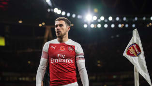 John Hartson Insists Arsenal Will Regret Letting Aaron Ramsey Leave Following Contract Stalemate