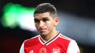 Lucas Torreira'sagent Raffaele Bentancur has admittedthat his client isn't happy with his new role at the club. The 23-year-old had a promising first...