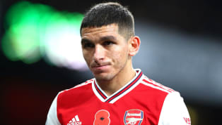 "Lucas Torreira's agent has admitted that the Uruguayan midfielder is ""no longer at ease"" at Arsenal, casting further doubt over his long-term future at the..."