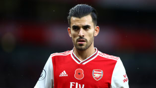 Dani Ceballos is eager to end his loan deal at Arsenal ahead of time, with the Spaniard tipped for a January move to Valencia. Since joining on a temporary...