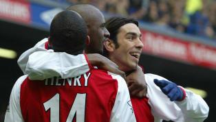 Interrogé, dimanche,par France Football,le champion du monde 98 Robert Pirès a donné son XI de légende. Joueur professionnel de 1995 à 2015 (le français a...