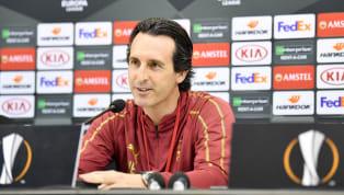 IlNapoliè l'ultima squadra rimasta in corsa in Europa e spera di ribaltare gli esiti di quanto accaduto all'andata dei quarti, contro l'Arsenal. Unay...