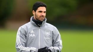 Vor rund anderthalb Wochen gab der FC Arsenal bekannt, dass ihr Cheftrainer Mikel Arteta positiv auf das Coronavirus getestet worden war. Daraufhin musste...