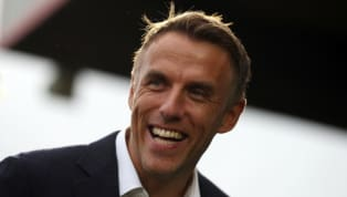 ​England Women manager Phil Neville has batted away rumours linking him with the USWNT job, insisting he is focussed on winning a Gold medal at the 2020...