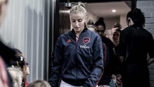More ​The 2019/20 Barclays FA Women's Super League season promises to be the biggest and best yet in a new age for women's football in England, following the...