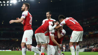 Arsenal return to Premier League action on Sunday, hosting Southampton as they look to continue their quest for a top four finish that would see a return to...