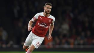 Kabar terkait masa depan salah satu bek Arsenal, Shkodran Mustafi memang sempat menjadi pembicaraan hangat di sepanjang musim panas 2019, serangkaian...