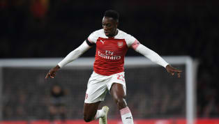 Former ​Arsenal star Danny Welbeck has vowed to be his best version​ following his move to Watford this summer on a Bosman transfer. The forward had an...