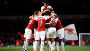 Arsenal's Alex Iwobi has transformed into a confident and capable attacker this season thanks tothe guidance of managerUnai Emery, according to former...
