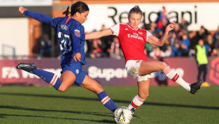 Win ​Manchester City moved to the top of the Women's Super League after the latest round of fixtures at the weekend, but it was Chelsea who made the biggest...