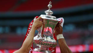 ​The 23 remaining teams in the FA Cup learned their fifth round fixtures on Monday night, with the headline tie being Chelsea's home match against either...