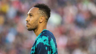 News Arsenal face a tricky pre-season test against their Champions League bogey team BayernMunich in the International Champions Cup on Thursday. Arsenal go...