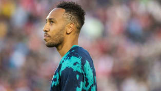 Deal ​Arsenal manager Unai Emery has insisted the Gunners do not want to sell star striker Pierre-Emerick Aubameyang this summer, while he has also spoken...