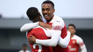 Arsenal seem to be on the lookout for some cheap options in the transfer market this year in order to add to their squad and assist their quest to get back...