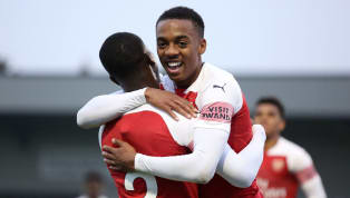 Arsenal's summer transfer window is replicating their end of season form: an unmitigated disaster.  After losing key figures in the dressing room such...