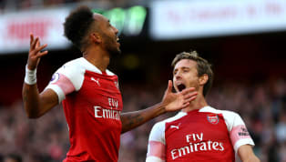 More ​Arsenal will switch their attentions to the Carabao Cup when they host Championship side Brentford on Wednesday evening. This is the first taste of...