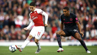 Picking the Best Potential Arsenal Lineup to Face Watford in the Premier League on Saturday
