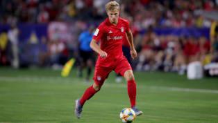 Mit seinem Wechsel vom Hamburger SV direkt zu Bayern München hat Fiete Arp in jungen Jahren einen großen Schritt gemacht. Für einige Kritiker des Wechsels...