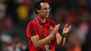 Former Arsenal winger Perry Groves has claimed that this is the best time for the Gunners to get back into the Champions League, considering the turmoil that...