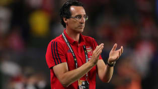 ​Unai Emery has revealed he wants to add up to four players to ​his Arsenal squad but says he is willing to remain patient as the season draws closer. The...