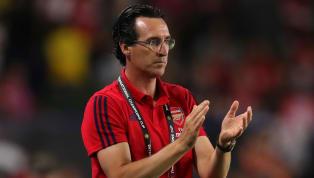 Manajer Arsenal, Unai Emery, khawatir setelah melihat gelandang Real Madrid, Marco Asensio, cedera. Pasalnya, cedera itu bisa memengaruhi situasi transfer...