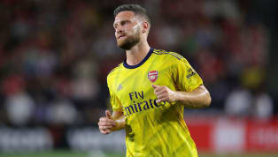 enal ​Arsenal manager has publicly urged fringe players Shkodran Mustafi and Mohamed Elneny to leave the club before the European transfer windows close at the...