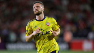 Arsenal manager Unai Emery has backedShkodran Mustafi to play an important role for the club after he failed to secure a move away from Emirates Stadium...