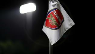 CLB Arsenal được cho là đã đạt thỏa thuận chiêu mộ thủ thànhMarkus Schubert, một trong những thủ môn triển vọng nhất nước Đức. Markus Schubert năm nay 21...