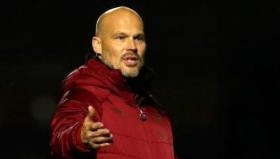 Mit Ole Gunnar Solskjaer hat derzeit ein ehemaliger Profi bei Manchester United das Sagen. Womöglich wurde derFC Arsenaldurch diese Herangehensweise...