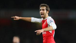 Tin tức về Arsenal trong ngày 15/4 sẽ được 90min tổng hợp tại đây. Xem mọi tin tức của Arsenal TẠI ĐÂY 1. Mathieu Flamini có thói quen dị thường Vic Akers,...