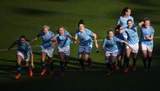 Cup Manchester City clinched their third Continental Cup in five years after beating last year's winners Arsenal in a thrilling penalty shootout at Sheffield...
