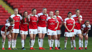 More ​The 2019/20 Barclays FA Women's Super League is almost upon us, with matchday one taking place this weekend (7-8 September). Among the opening fixtures...