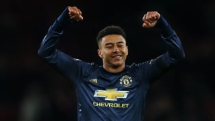 Manchester United forward Jesse Lingard has praised the influence of interim manager Ole Gunnar Solskjaer since taking charge at Old Trafford, before...