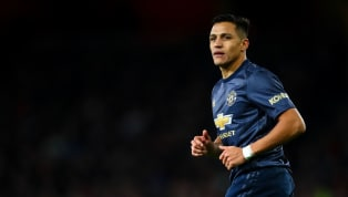​Former Manchester United centre back Wes Brown has admitted he could see out-of-favour forward Alexis Sanchez moving to MLS.  Speaking exclusively to...