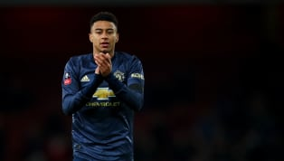 The FA have opened an investigation after a coin was thrown at Jesse Lingard during Manchester United's 3-1 FA Cup win over Arsenalon Friday. The Football...