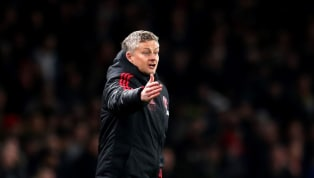 Manchester United manager Ole Gunnar Solskjaer has provided an assessment of his squad after the club made no signings in the January transfer window. It is...
