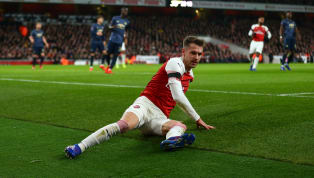 Juventus sporting director Fabio Paratici has aimed a subtle dig at Arsenal over their misuse of Aaron Ramsey. It was confirmed earlier this week that the...