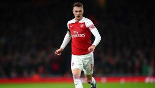Kabar soal masa depan Aaron Ramsey bersama Arsenal akhirnya terjawab. Setelah pembicaraan kontrak barunya tak menemukan perkembangan berarti dan dihentikan...