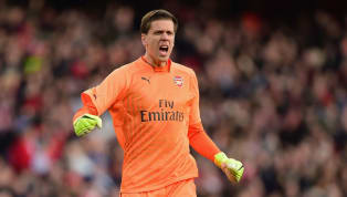 rsie ​Juventus goalkeeper Wojciech Szczesny has opened up about a hilarious story involving former teammate Jack Wilshere at his wedding. The pair spent eight...