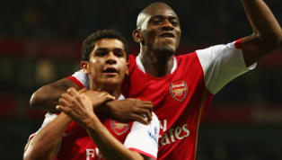 Two doubles, eight FA Cups and of course the as yet unmatched Invincibles campaign, the Premier League era has been kind to Arsenal Football Club. They have...