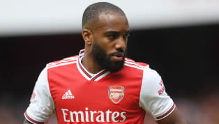 stle ​Arsenal manager Unai Emery has revealed he is optimistic that Alexandre Lacazette will recover from his ankle injury in time to face Newcastle United in...