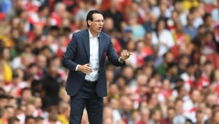 News Newcastle welcomeArsenal on Sunday to St. James' Park as both teams look to kick-start their2019/20Premier League campaign with a win. Newcastlehave...