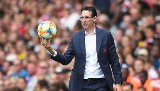  อูไน เอเมรี ผู้จัดการทีมสโมสรฟุตบอลอาร์เซนอลแห่งศึก ฟุตบอลพรีเมียร์ลีกอังกฤษยืนยันว่าเริ่มดำเนินการต่อสัญญาใหม่กับ 2 แข้งสำคัญอย่าง ปิแอร์-เอเมอริค...