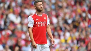 Shkodran Mustafis Tage beim FC Arsenal dürften gezählt sein: Goal.com meldet, dass Trainer Unai Emery dem deutschen Nationalspieler nahegelegt habe, den...