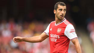 ​Henrikh Mkhitaryan has opened up on his sudden Arsenal exit, admitting he quit the club to join A.S. Roma because of a lack of playing time. The 30-year-old...