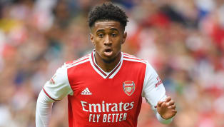 Role ​Arsenal wonderkid Reiss Nelson has discussed his start to life as a first-team regular with the Gunners, revealing that his relationships with manager...